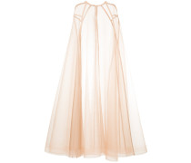 Langley gown