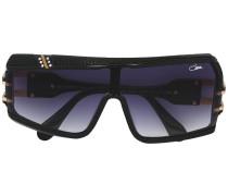 - '858' Sonnenbrille - unisex