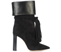 Tanger boots
