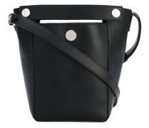 Dolly shoulder bag - women