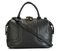 'Kay' Handtasche