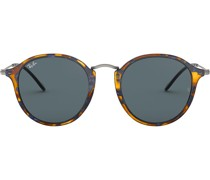 'Fleck' Sonnenbrille
