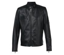 Sophnet Hempston biker jacket