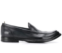 'Anatomia 81' Loafer