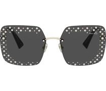 'Scenique' Sonnenbrille
