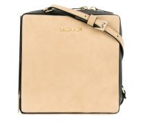 Pablito shoulder bag