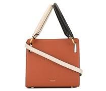 'Ethel' Box-Bag