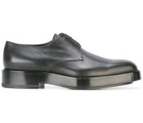 'Achilles' Derby-Schuhe - men - Leder/rubber