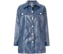 Fillippo coat
