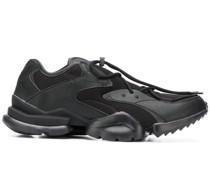 'Run_R_96' Sneakers mit dicker Sohle