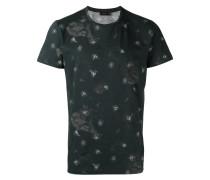 Florales T-Shirt