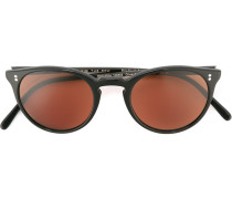 'x The Row' Sonnenbrille
