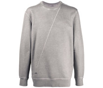 x A-COLD-WALL* Sweatshirt