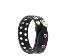 'A-Hoddelas' Armband