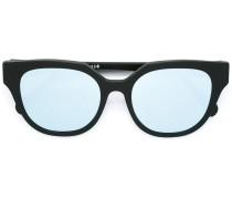 'Zizza Zero' Sonnenbrille