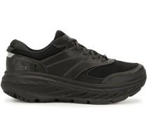 Bondi L Sneakers