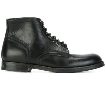 'Siracusa' Stiefel