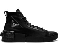 x The Soloist All-Star Disrupt Hi Sneakers