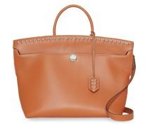'Society' Handtasche