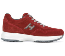 'Interactive New H Vintage' Sneakers