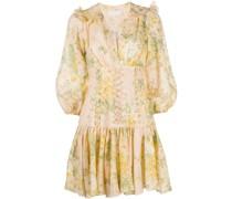 'Amelie' Kleid