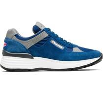 'Ch873 Retro' Sneakers