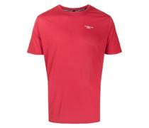Prada x  36th America's Cup T-Shirt