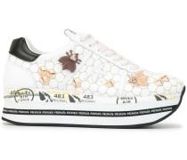 '483 Original' Plateau-Sneakers