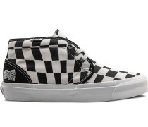 x Taka Hayashi Chukka 75 Lx sneakers