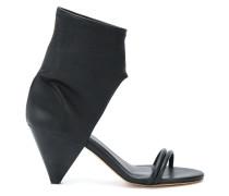 Melvy Sock pumps