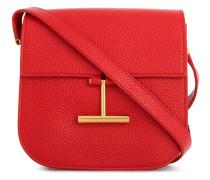 mini Tara crossbody bag