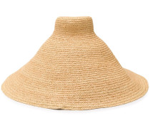 'Le grand chapeau Valensole' Strohhut