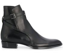 'Wyatt Jodhpur' Chelsea-Boots