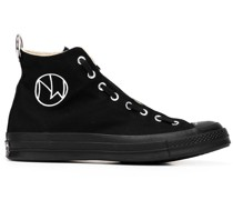 x Undercover 'Chuck 70' Sneakers