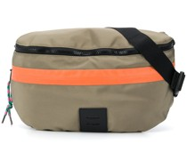 foldout-backpack belt bag