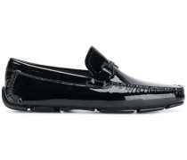 'Cannes' Loafer