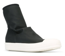 High-Top-Sneakers zum Hineinschlüpfen