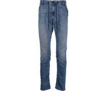 'Krooley' Skinny-Jeans