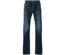 'E-Standard Premium' Jeans