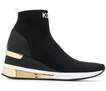 'Skyler' High-Top-Sneakers