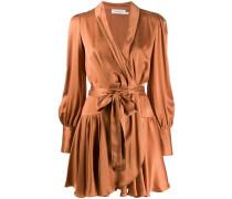 Zimmermann Kleider   Sale -70% im Online Shop