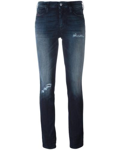 'Doris' Jeans