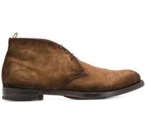 'Anatomia 08' Desert-Boots