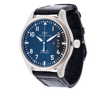 'Pilot's Watch Mark XVII' Analoguhr
