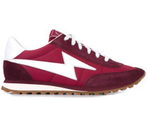 'Astor Lightning Bolt' Sneakers