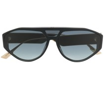 'Clan 1' Pilotenbrille