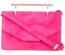 'Indre' Mini-Tasche
