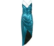 Asymmetrisches 'Holly' Kleid