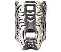 Großer 'Tiger' Ring