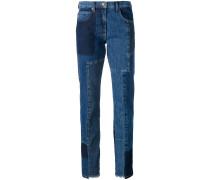'Patti' Jeans